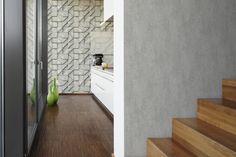 3D tapeta na stenu je vhodná do kuchyne, obývačky a vstupných hál   DIMEX