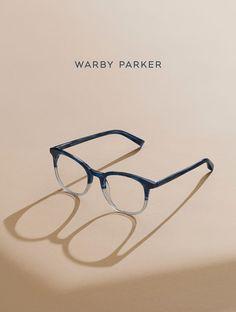 26 Best Val s vision images   Eyewear, Eyeglasses, Glasses 15375a63df
