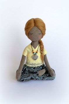 http://sosuperawesome.com/post/146812411843/yoga-dolls-by-sashamedovaya-on-etsy-so-super
