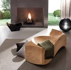 Image result for cedar furniture