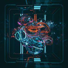 aerenders:  3/10/15 | cobox