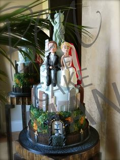 new york inspired wedding cakes 1000 images about new york wedding theme on 17829