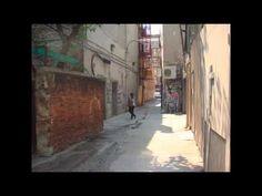 Chicago (Acoustic)- Mat Kearney