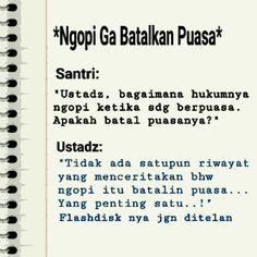 Quotes Lucu, Jokes Quotes, Qoutes, Memes, Black Quotes, Postive Quotes, Quotes Indonesia, Coffee Quotes, Doa