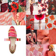 Ballerinas, Moccasins, Penny Loafers, Loafers, Ballet Flats, Ballerina Pumps, Mocassin Shoes, Ballerina, Ballet Dancers