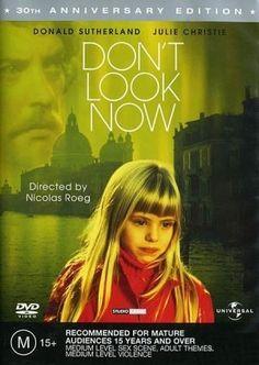 http://www.movieposterdb.com/posters/08_12/1973/69995/l_69995_36af7d28.jpg
