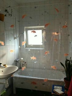 Super bath room apartment ideas home decor shower curtains Ideas My New Room, My Room, Room Goals, Dream Apartment, Apartment Ideas, Aesthetic Rooms, Decoration Design, Dream Rooms, House Rooms