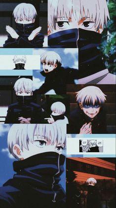 Anime Backgrounds Wallpapers, Anime Wallpaper Phone, Animes Wallpapers, Otaku Anime, Anime Guys, Anime Art, Anime Monochrome, Best Anime Shows, Anime Songs