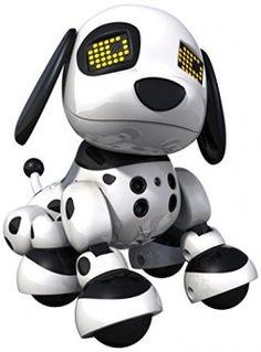 AC Adapter For Zoomer Zuppies Pupstar Zuppy Love Puppy Interactive Power Supply
