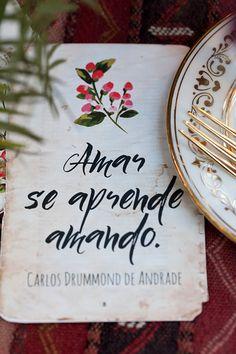 Editorial-dia-dos-namorados-buffet-vivi-barros-flores-lucia-milan-fotos-julia-ribeiro-6