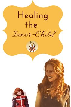 👉 Download the inner-child healing free meditation No matter how old you are, the child you were once, still lives within you and will be there forever. In fact, this child is still running your life from the subconscious. Learn why healing your inner-child is key to your growth and evolution. Ever Quote, Best Quotes Ever, Inner Child Healing, Free Meditation, Positive Body Image, Take Care Of Your Body, You Are Amazing, Psychic Abilities, Card Reading