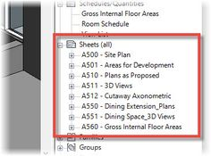 Autodesk Revit: Printing your Views and Sheets - http://bimscape.com/autodesk-revit-printing-views-sheets/