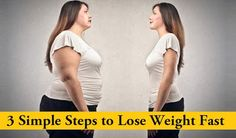 What Is The Best Diet Pill To Help You Lose Weight Fast
