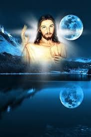 Image Result For Jesus Wallpaper Hd 3d Jesus Wallpaper Jesus