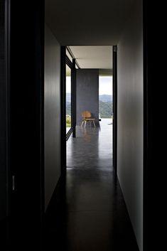 Sandy Bay Farm House — Residential   Fearon Hay Architects – Auckland, New Zealand