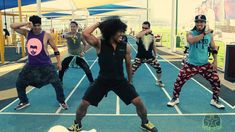 Zumba Warm up Hey Hey- Dj Francis choreo by Manolo Ramon Zumba Workout Videos, Zumba Videos, Dance Videos, Zumba Workouts, Cardio, Dj Dance, Pole Dance Moves, Latin Dance, Pole Dancing