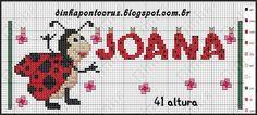 soopafresh.jpg (1172×531)