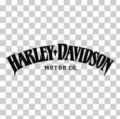 Motorcycle Paint Jobs, Motorcycle Art, Harley Davidson Decals, Custom Design, Logo Design, Harley Davison, Circuit Projects, Wood Vinyl, Vinyl Shirts