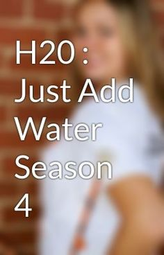 1000 images about story stuff on pinterest wattpad for H20 season 4
