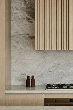 Agatha O I Brighton Townhouse — Biasol Interior Design Interior Desing, Interior Exterior, Interior Design Kitchen, Interior Inspiration, Interior Plants, Design Inspiration, Küchen Design, Layout Design, House Design