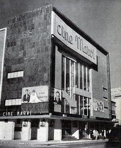 https://www.google.es/search?q=cines de barrio en madrid