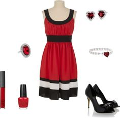 """Untitled #23"" by maddie-callen on Polyvore"