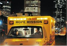 Hope Mission- Your charity to serve, strengthen and uplift men, women and children through the life-changing gospel of Jesus Christ. Man Down, Emergency Response, Ministry, Goal, Police, Canada, Free, Law Enforcement