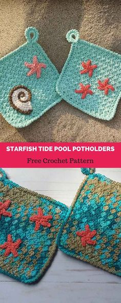 Captivating All About Crochet Ideas. Awe Inspiring All About Crochet Ideas. Crochet Stars, Love Crochet, Crochet Motif, Knit Crochet, Crochet Appliques, Crochet Towel, Crochet Potholders, Crochet Patterns For Beginners, Beginner Crochet