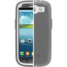 OtterBox Defender Series Case for Samsung Galaxy SIII / S3
