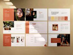 Brand Presentation, Presentation Templates, Marketing Presentation, Image Theme, Slide Images, Brand Guidelines, Keynote Template