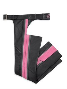 #comfort-cruiser-leather-chap-97080-12vw  Women's Vests #2dayslook #fashion #Vests www.2dayslook.com