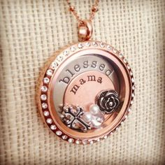 Create your own one of a kind locket!  https://www.facebook.com/pages/Origami-Owl-Nicole-Sartain-Independent-Designer-Id27325/490422111038330