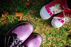 A round up events and activities for half term in Maidenhead, October Hiking Boots, Activities For Kids, October, Events, Children Activities, Kid Activities, Petite Section, Kid Crafts