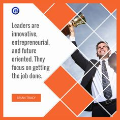 #Quote #HR #Leadership