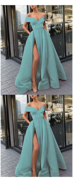 Prom Dresses For Teens, Cute Prom Dresses, Prom Dresses Online, Trendy Dresses, Elegant Dresses, Beautiful Dresses, Fashion Dresses, Casual Dresses, Party Gowns