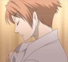 Colégio Ouran Host Club, Host Club Anime, Hot Anime Boy, Cute Anime Guys, Hikaru Y Kaoru, Witch Drawing, Anime Toon, Anime Music Videos, Animes To Watch