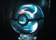 pokemon wallpaper 3d - Pesquisa Google