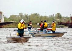 Especial de Turismo: Pesca Deportiva en Paraguay http://turismoorinocoguide.blogspot.com/2014/07/especial-de-turismo-pesca-deportiva-en.html?spref=tw
