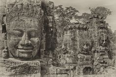 #Photography of #Cambodia. ...more on JulianLuskin.com