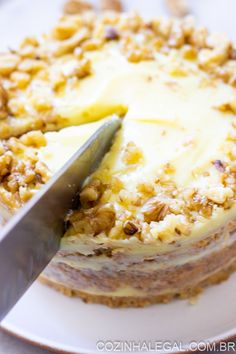 Dessert recipes detail are readily available on our internet site. Check it out and you wont be sorry you did. Cake Filling Recipes, Cake Recipes, Dessert Recipes, Desserts, Other Recipes, Sweet Recipes, Food Cakes, Cupcake Cakes, Cake Fillings