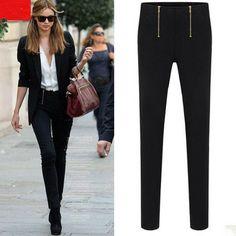 calças leggings preta tipos da mulher usar leggings pretos
