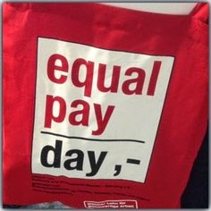 Gretas+Lebenslust:+Heute+ist+Equal+Pay-Day