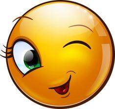 Images Emoji, Emoji Pictures, Text Pictures, Cute Pictures, Funny Emoticons, Funny Emoji, Funny Animal Memes, Smileys, Emoji Love