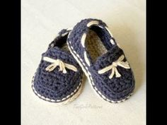 Just crochet baby booties - floral and colorful - .- Häkeln Sie einfach Baby Booties – Blumenmuster und bunt – el işi – Just crochet baby booties – floral and colorful – el işi – - Crochet Baby Sandals, Crochet Shoes, Crochet Clothes, Crochet Hat For Women, Crochet For Kids, Easy Crochet, Kids Slippers, Baby Scarf, Baby Moccasins