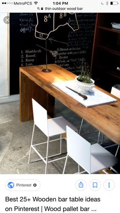 Diy Convertible Bar Pub Table Do It Yourself Home Projects From Ana White Pinterest And