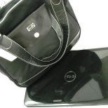 35x38x13 cm  piele bovina in combinatie cu duratex / negru / 300RON Shopper personalizat prin placuta metalica, inchidere cu magnet, 2 manere solide din piele Buffalo.  Exterior fata – buzunar cu capac si inchidere cu magnet.  Interior fata / spate 2 despartituri cu fermoar; 1 buzunar cu fermoar si 3 buzunare multifunctionale