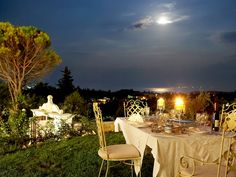 Villa Castello Di Vista Luxurious Corfu, Luxury Villa, Table Decorations, Home Decor, Luxury Condo, Decoration Home, Room Decor, Interior Design, Home Interiors
