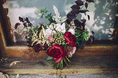 Mitch Pohl Photography // Rue De Seine via The Babushka Ballerina // The Blossom Co. //  3Eggs Design // Hello May.