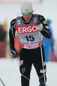 Photo Credit Andy Newell Usa Olympics, Cross Country, Photo Credit, Motorcycle Jacket, Skiing, Healthy Lifestyle, Sports, Jackets, Shopping
