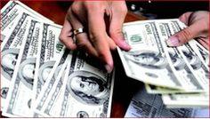oferta confiable no se puede perder   Quieres comprar tu propia casa montar sus propios asuntos pagar deudas o incluso comprarte un coche nuevo?  No tienes los medios?  el Banco se niega a otorgar crédito?  Ofrecemos préstamos personales que van desde $ 2000 hasta $ 3.000.000 tiene una tasa de interés del 2%.  Para obtener más información póngase en contacto con me por correo: barate.diego@gmail.com  #MarketingInmobiliario #Casas #BienesRaices